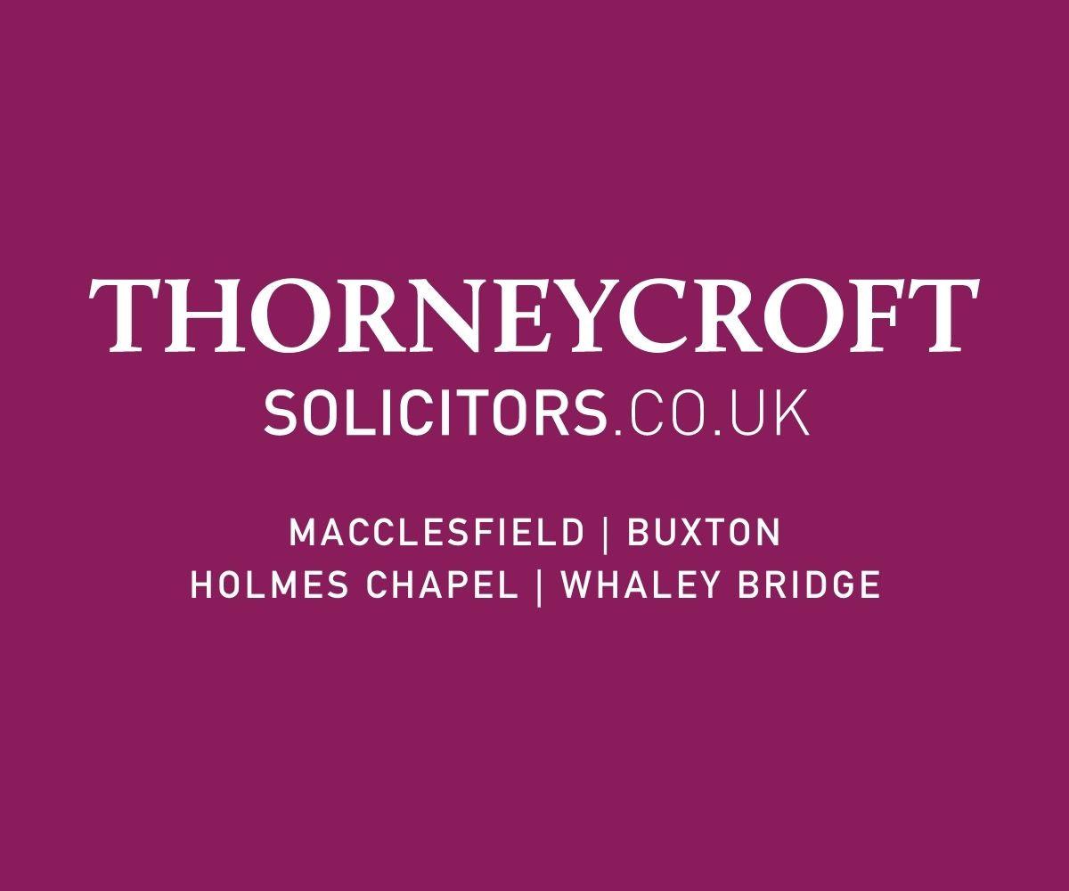 Thorneycroft Solicitors offices infographic blog desktop image