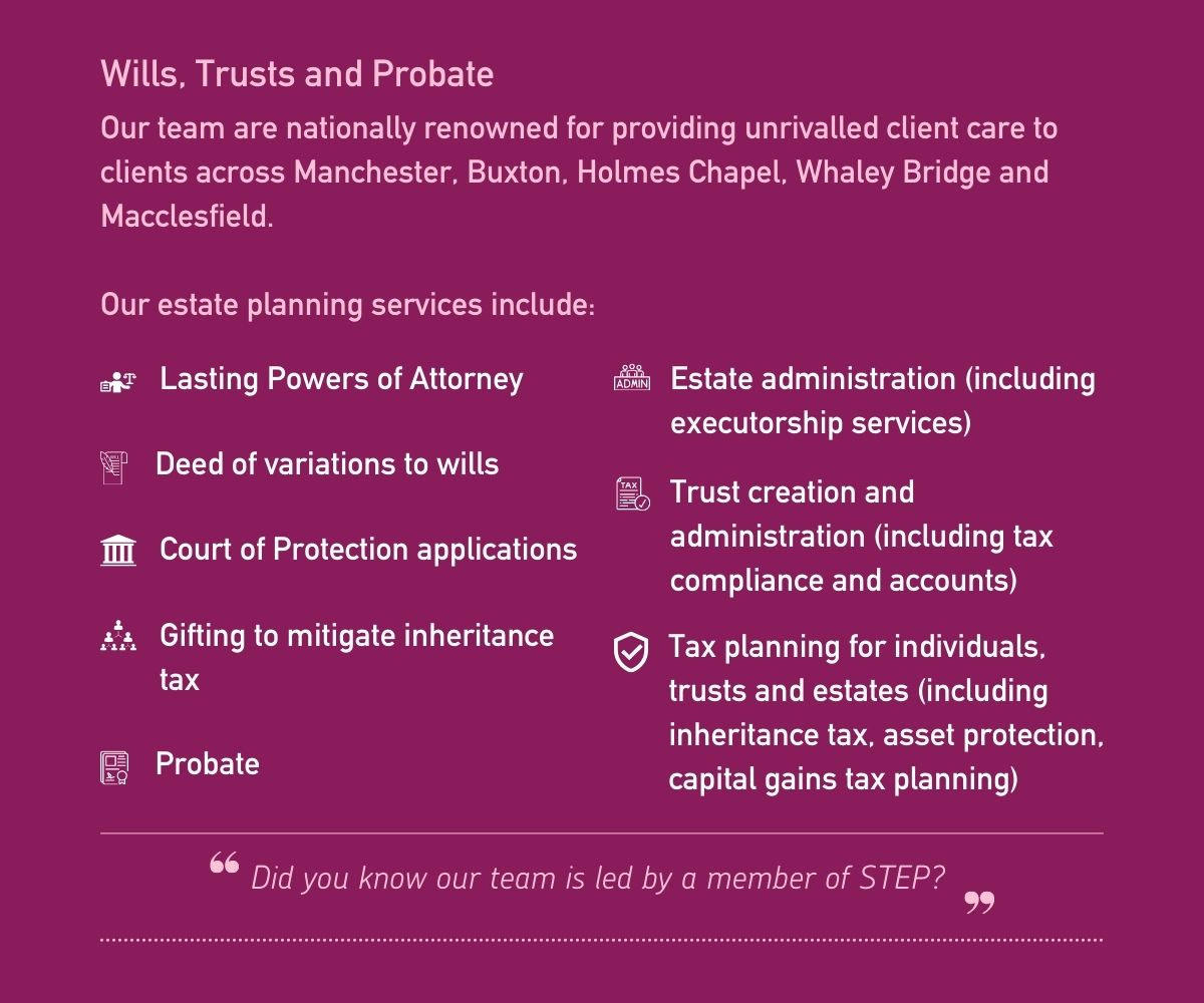 Thorneycroft Solicitors offices infographic blog desktop image 6