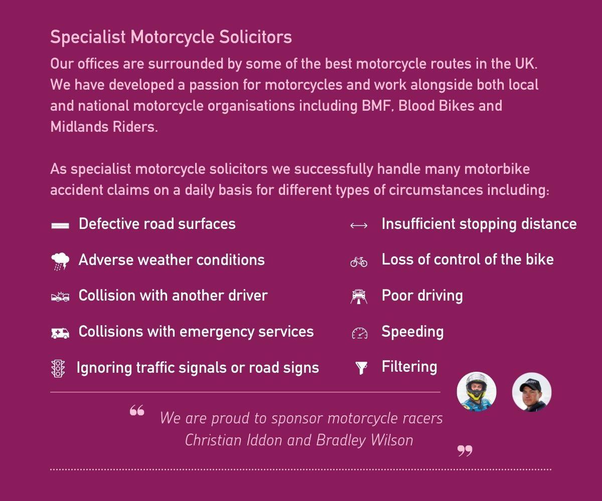 Thorneycroft Solicitors offices infographic blog desktop image 8