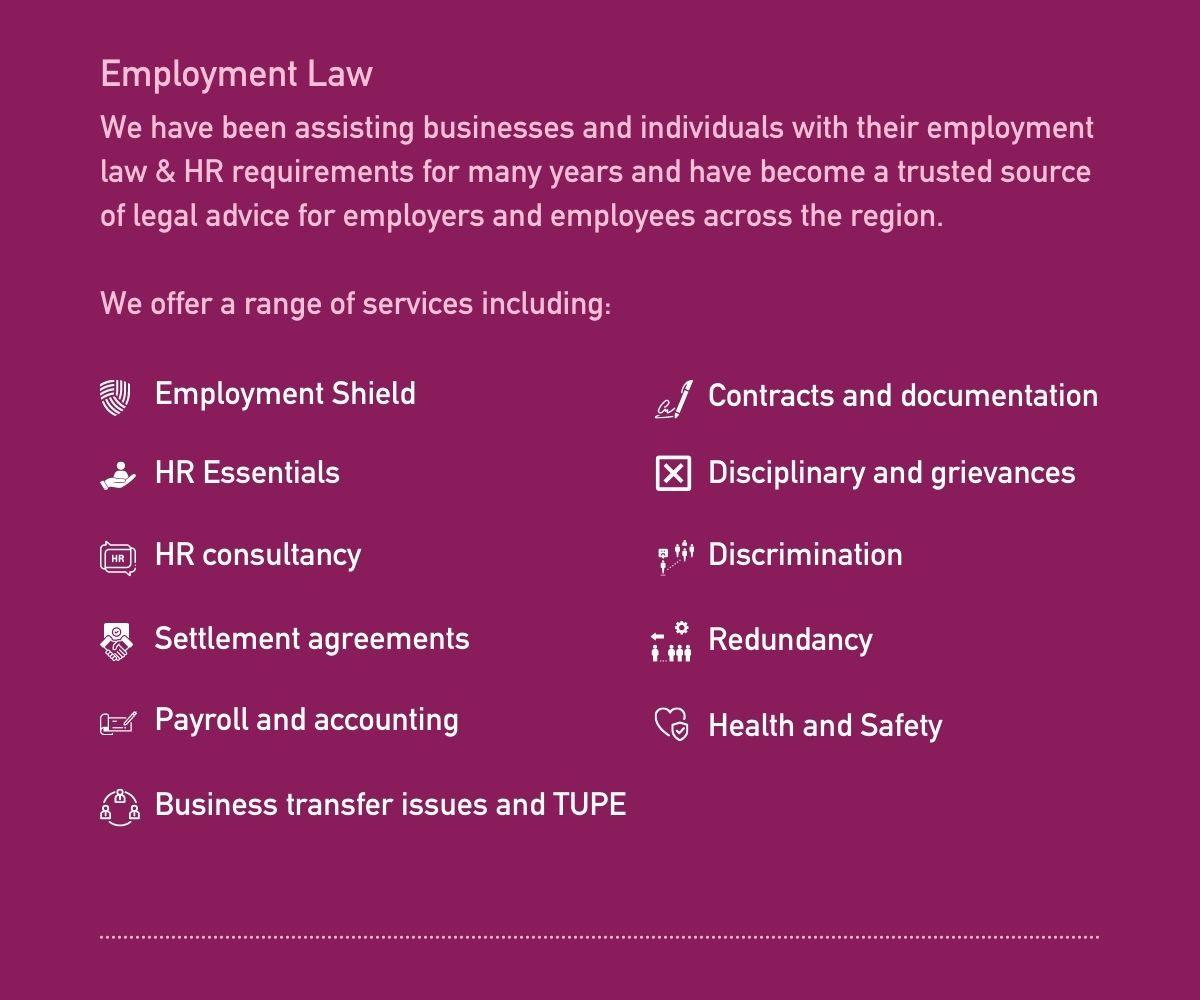Thorneycroft Solicitors offices infographic blog desktop image 9
