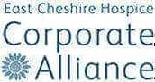 Corporate Alliance