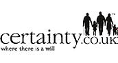 certainty.co.uk