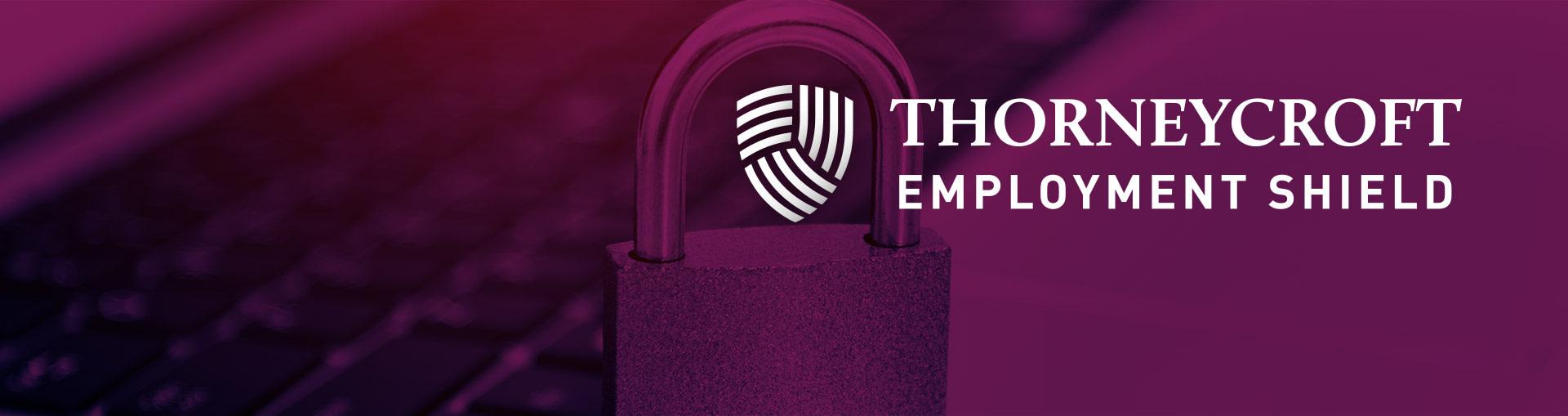 Employment Shield