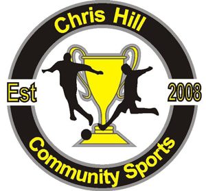 Chris Hill Community Sports