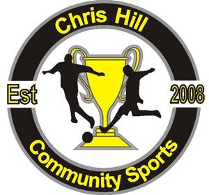Chris Hill Community Sports