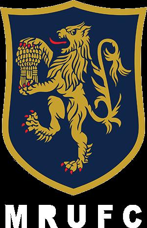 Macclesfield Rugby Union Football Club