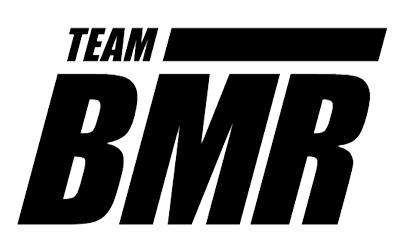 Team BMR