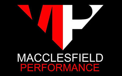 Macclesfield Performance