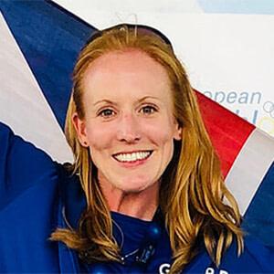 Natalie Duncombe