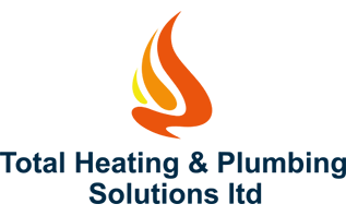 Total Heating & Plumbing Solutions Ltd