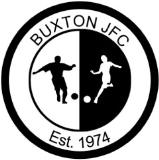 buxton jfc