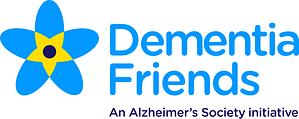 Dementia-Friends-logo