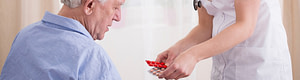 Nursing Home Negligence Claims
