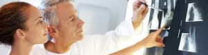 Orthopaedic Injury Claim Solicitors