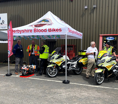 derbyshire-blood-bikes