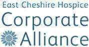Corporate Alliance