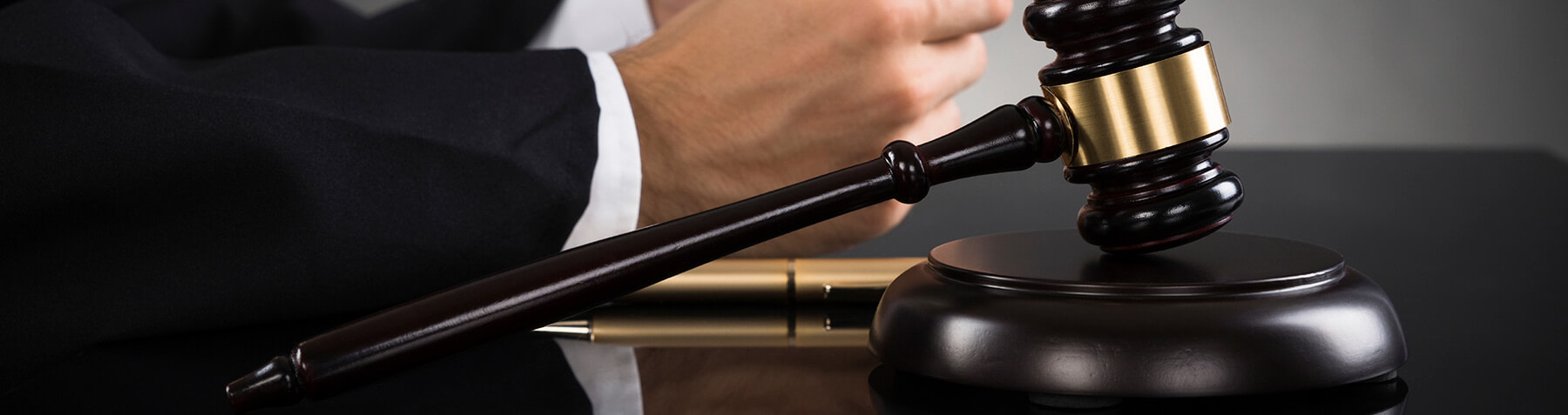 Employment tribunal representation