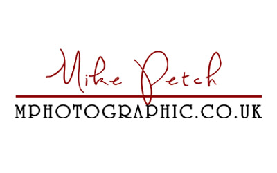 MP Photographic