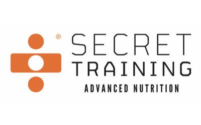 Secret Training