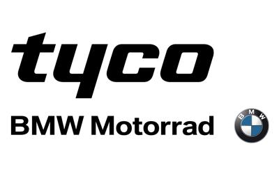 BMW Tyco
