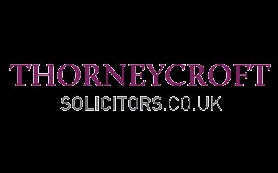 Thorneycroft Solicitors