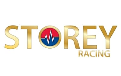 Storey Racing